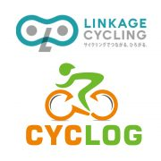 Linkage Cycling recommend CYCLOG in 湘南